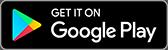 google-play-badge-168x50